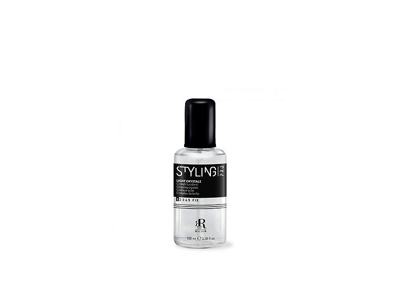 rr-line-styling-pro-light-crystals-cristalli-lucidanti-iris-shop