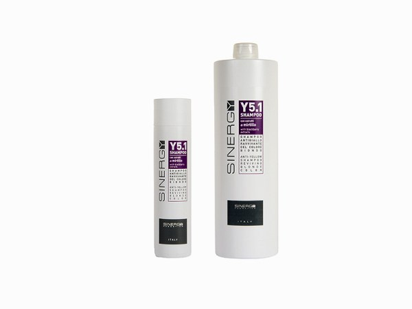 sinergy-y5-1-shampoo-antigiallo-iris-shop