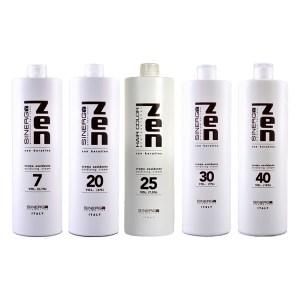 sinergy-zen-crema-ossidante-con-keratina-iris-shop