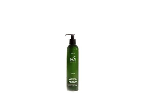 hs-milano-daily-use-conditioner-per-tutti-i-tipi-di-capelli-350-ml-iris-shop