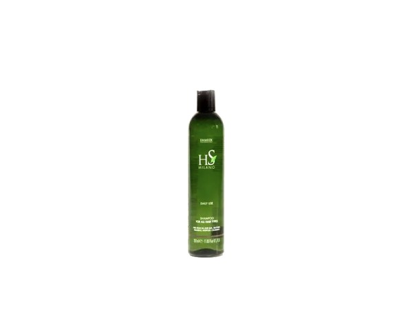 hs-milano-daily-use-shampoo-per-tutti-i-tipi-di-capelli-350-ml-iris-shop