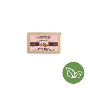 l-erboristica-olio-di-mandorle-dolci-sapone-vegetale-iris-shop