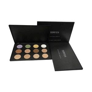 rebecca-correttore-crema-palette-12-colori-iris-shop