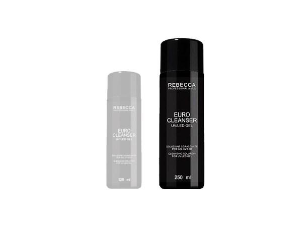 rebecca-professional-nails-euro-cleanser-soluzione-sgrassante-250-ml-iris-shop-2