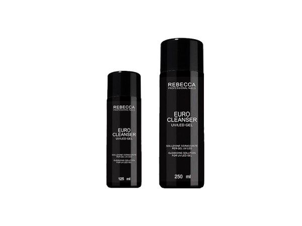 rebecca-professional-nails-euro-cleanser-soluzione-sgrassante-ml-iris-shop