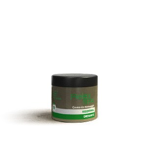 relax-spa-essenthial-crema-da-massaggio-drenante-iris-shop