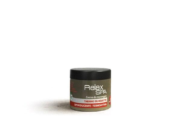 relax-spa-thermo-silhouette-crema-da-massaggio-liporiducente-termoattiva-iris-shop