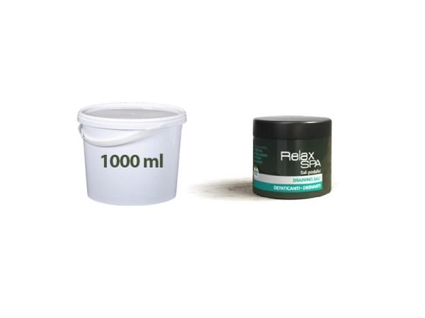 relax-spa-draining-salt-sali-podalici-drenanti-defaticanti-1000-ml-iris-shop
