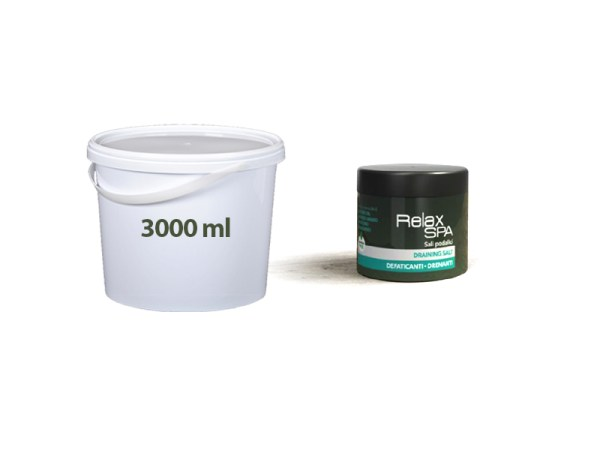 relax-spa-draining-salt-sali-podalici-drenanti-defaticanti-3000-ml-iris-shop