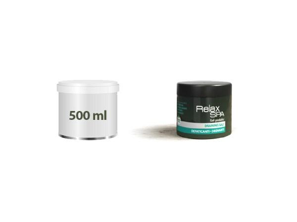 relax-spa-draining-salt-sali-podalici-drenanti-defaticanti-500-ml-iris-shop