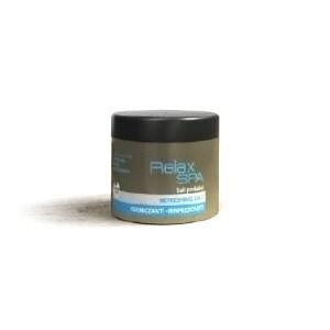 relax-spa-refreshing-salt-sali-podalici-rinfrescanti-igienizzanti-iris-shop