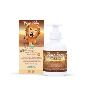 bema-kids-shampoo-soffice-nuvola-iris-shop