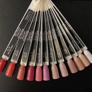 rebecca-professional-nails-smalto-semipermanente-001-012-standard-iris-shop