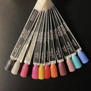 rebecca-professional-nails-smalto-semipermanente-037-048-standard-iris-shop