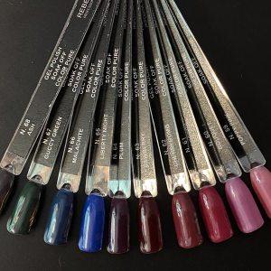 rebecca-professional-nails-smalto-semipermanente-059-068-sensual-style-iris-shop