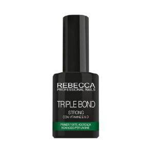 rebecca-triplebond-primer-forte-aderenza-non-acido-per-unghie-iris-shop