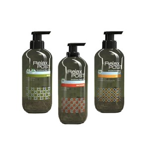 relax-post-kit-emulsioni-dopocera-oliva-bio-macadamia-avocado-iris-shop