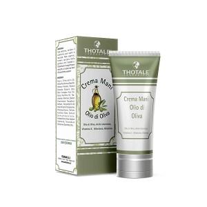 thotale-crema-mani-olio-oliv-iris-shop