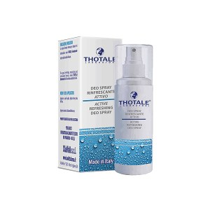 thotale-deo-spray-rinfrescante-attivo-deodorante-iris-shop