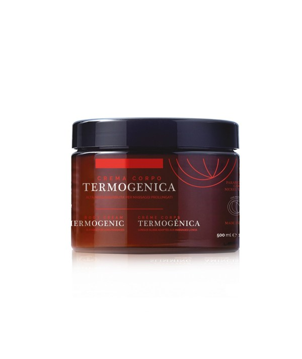 ischia-eau-thermale-crema-massaggio-termogenica-iris-shop