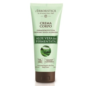 l-erboristica-crema-corpo-aloe-vera-bio-fermentata-iris-shop