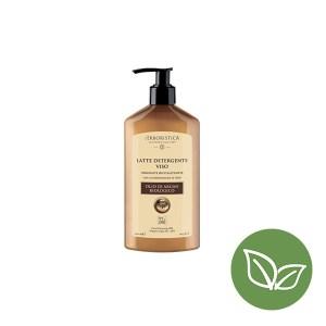 l-erboristica-latte-detergente-viso-biologico-olio-argan-iris-shop