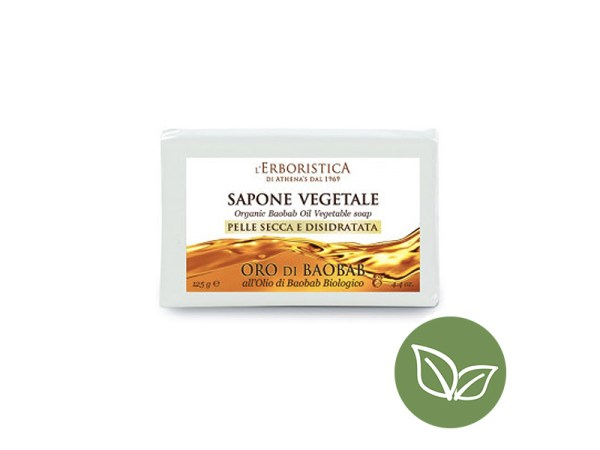 l-erboristica-sapone-vegetale-oro-di-baobab-iris-shop