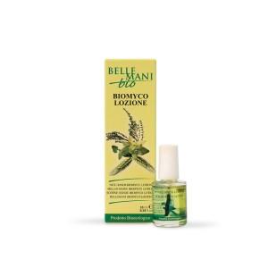 bema-belle-mani-bio-biomyco-lozione-antimicotica-iris-shop