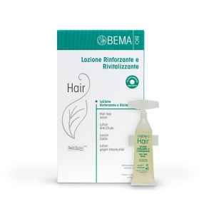 bema-bio-hair-lozione-rinforzante-e-rivitalizzante-iris-shop
