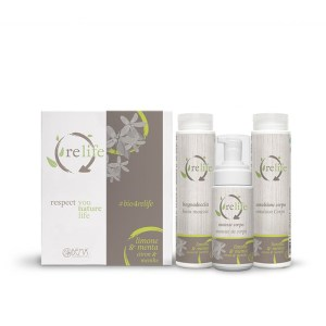 bema-cosmetici-couvette-re-life-limone-e-menta-iris-shop