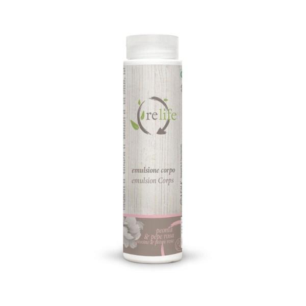 bema-cosmetici-re-life-peonia-e-pepe-rosa-emulsione-corpo-iris-shop