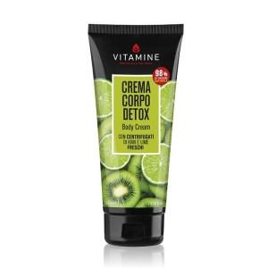 l-erboristica-vitamine-crema-corpo-detox-kiwi-e-lime-iris-shop