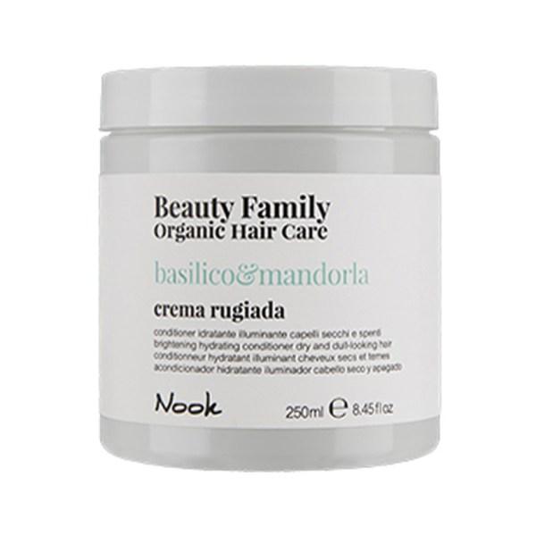 nook-beauty-family-organic-hair-care-basilico-e-mandorla-crema-rugiada-iris-shop