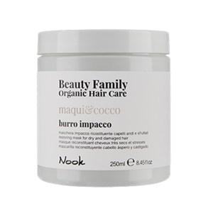 nook-beauty-family-organic-hair-care-maqui-e-cocco-burro-impacco-ricostituente-capelli-aridi-e-sfruttati-iris-shop