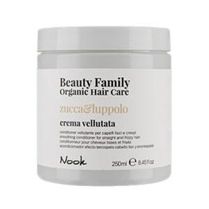 nook-beauty-family-organic-hair-care-zucca-e-luppolo-crema-vellutata-capelli-lisci-e-crespi-iris-shop