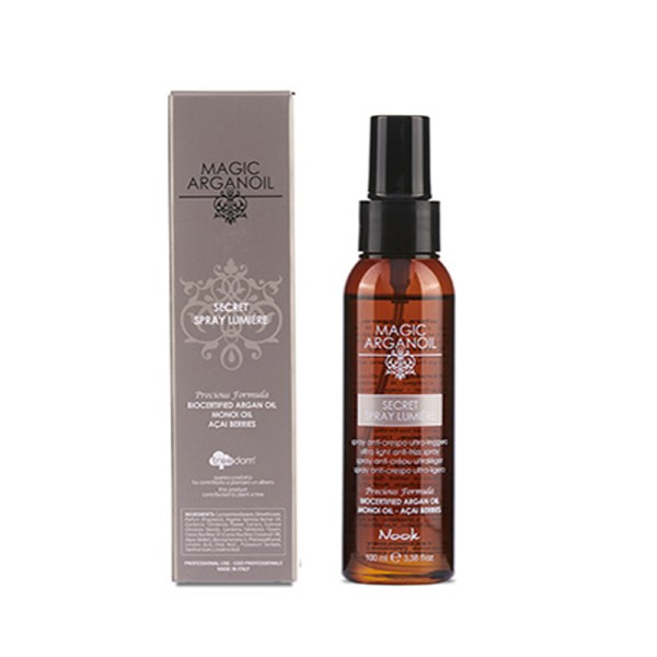nook-magic-argan-oil-secret-luxury-lumiere-anti-frizz-olio-spray-anti-crespo-iris-shop
