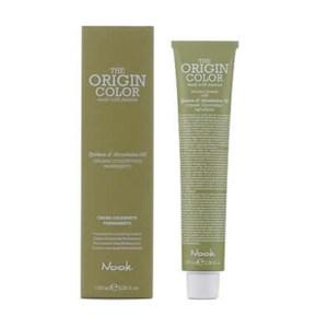 nook-the-origin-color-tinta-per-capelli-basso-contenuto-di-ammoniaca-nickel-free-100-ml-iris-shop