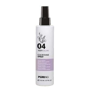 puring-04-keepcolor-color-shine-spray-lucidante-capelli-colorati-trattati-iris-shop