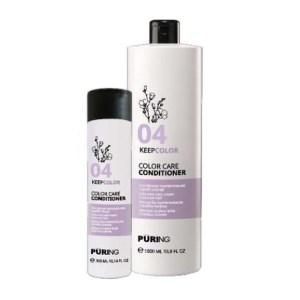 puring-04-keepcolor-conditioner-color-care-capelli-colorati-chimicamente-trattati-iris-shop