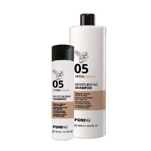 puring-05-hydrargan-moisturizing-shampoo-idratante-olio-di-argan-iris-shop
