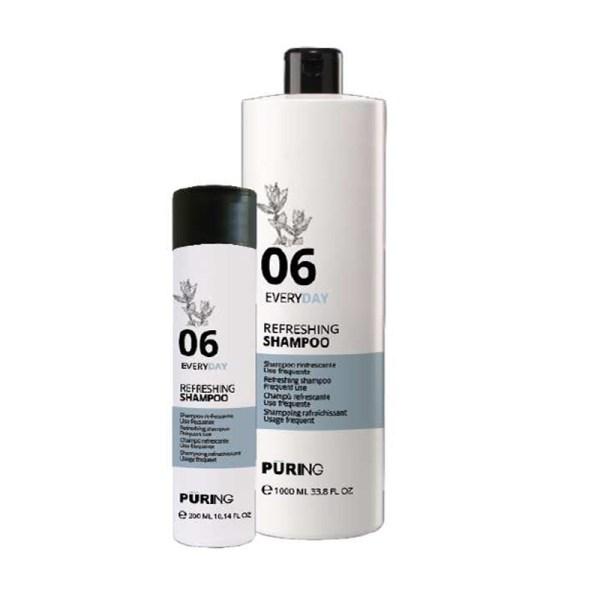 puring-06-everyday-refreshing-shampoo-rinfrescante-uso-frequente-iris-shop