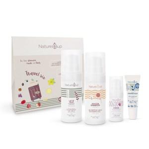 bema-cosmetici-nature-up-box-travel-size-iris-shop