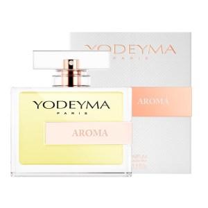 yodeyma-aroma-euphoria-calvin-klein-eau-de-parfum-profumo-100-ml-iris-shop