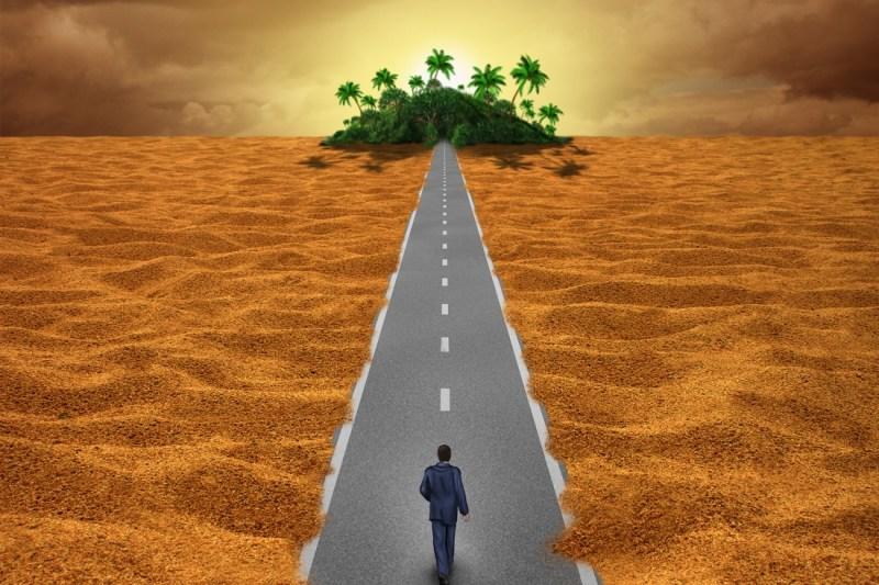 סדנת מעגל עסקי בהיבט הרוחני ליצירת עסק מצליח | איריס טוכבנד מאמנת אישית בירושלים