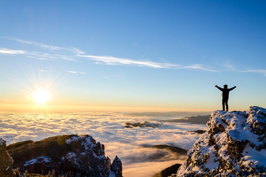 אימון אישי לחיים | איריס טוכבנד מאמנת אישית בירושלים | המרכז להתפתחות ומנהיגות אישית