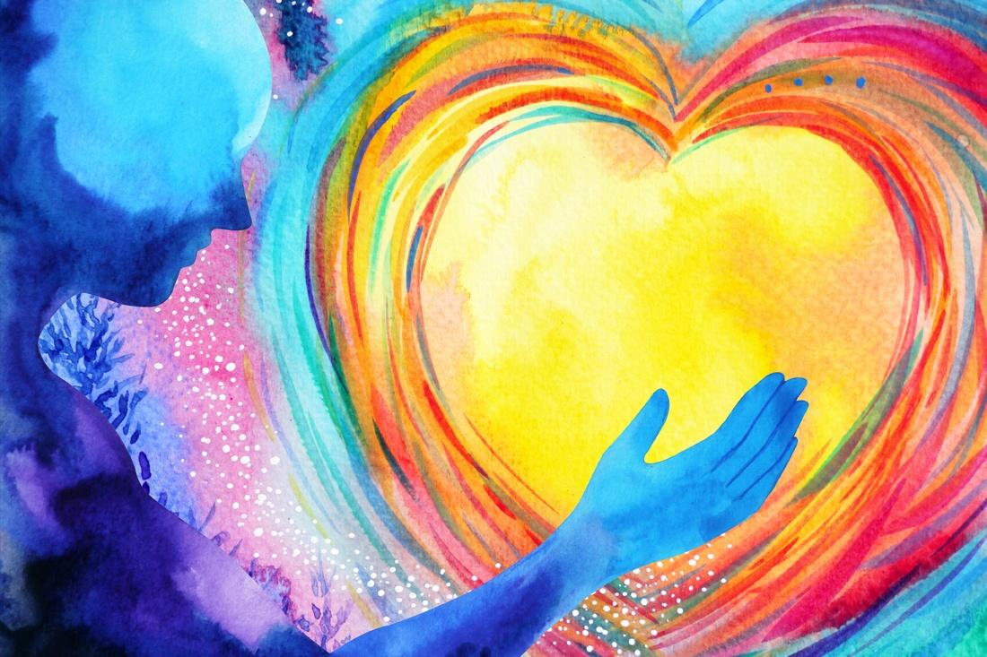 מה הקשר בין רוחניות לאימון אישי? | איריס טוכבנד מאמנת אישית בירושלים | המרכז להתפתחות ומנהיגות אישית