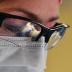 Chirurgia estetica – Cosa c'è di nuovo?