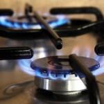 Risparmiare sulla bolletta del gas di casa