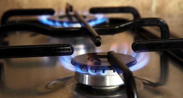 risparmiare-sulla-bolletta-del-gas
