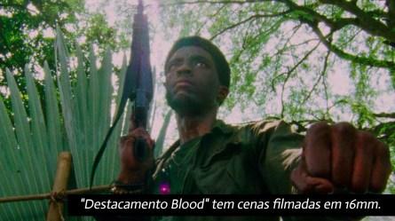 _Destacamento Blood_ tem cenas filmadas em 16mm3_